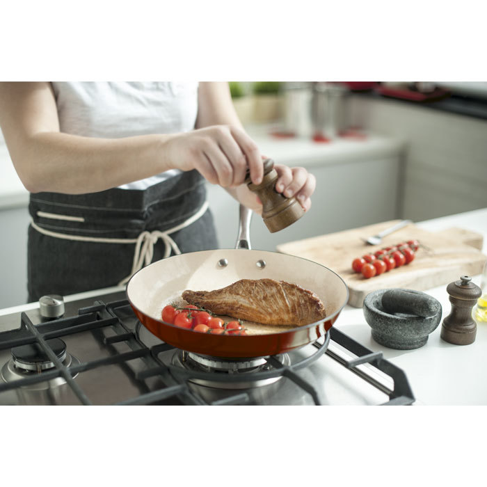 Сковорода AROME (28 см)