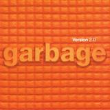 Garbage / Version 2.0 (RU)(2CD)
