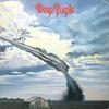 Deep Purple / Stormbringer (LP)