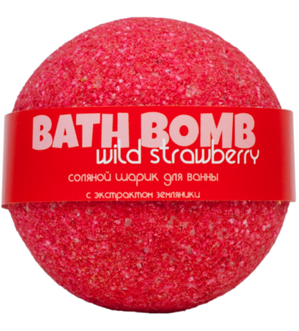 bubbling-bath-ball-wild-strawberry.png
