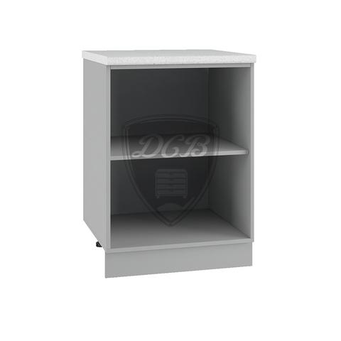 Кухня Вита шкаф нижний (2 ящика) 850*600