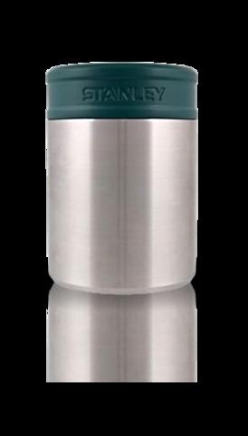 Термос для еды Stanley Utility Food Flask (0,5 литра)