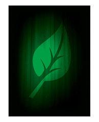 Legion Supplies - Super Iconic Life Протекторы матовые 50 штук
