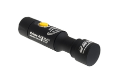 Фонарь светодиодный Armytek Prime A1 v3, 600 лм , 1-AA