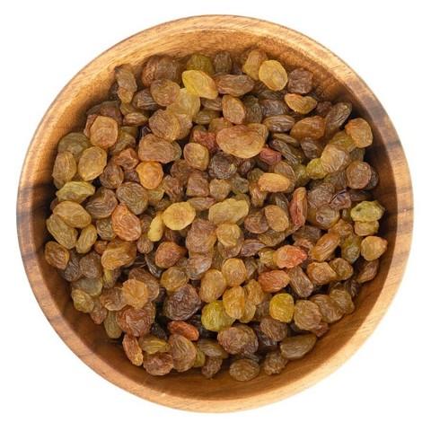 Изюм иранский 5 кг