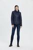 SIC-T101/3745-куртка женская