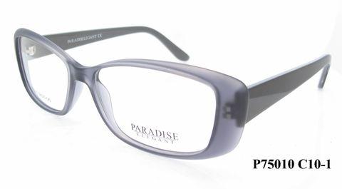 P75010C10-1