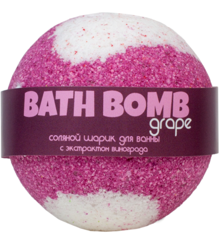 bubbling-bath-ball-grape-1.png
