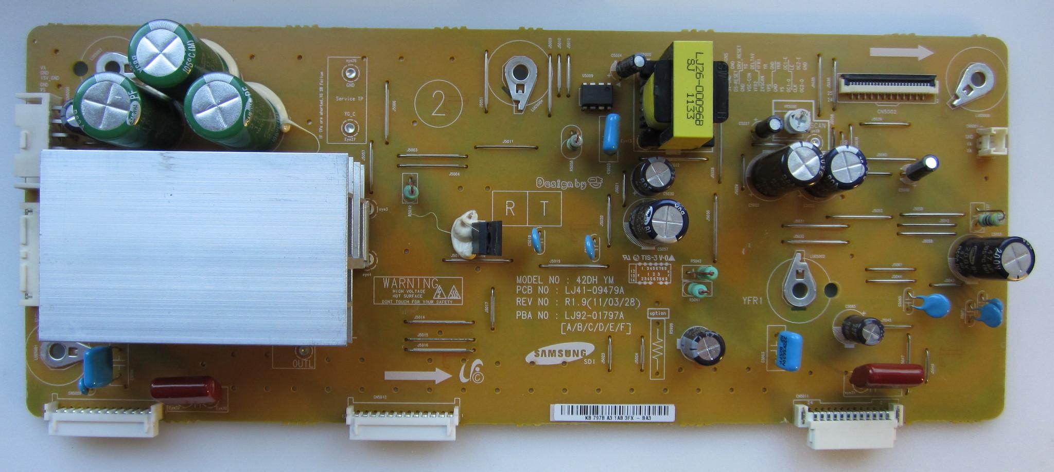 LJ41-09479A