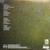Ricchi E Poveri / Reunion (Coloured Vinyl)(2LP)