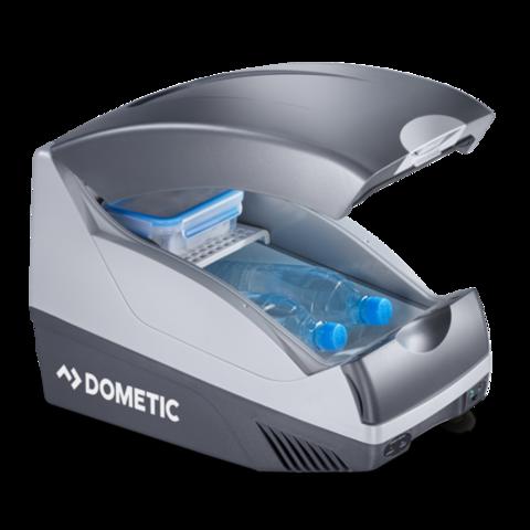 Автохолодильник Dometic BordBar TB-15, 15л, охл./нагр., защ.АКБ ABS, пит.(12V)