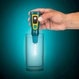 Очиститель воды SteriPen Ultra