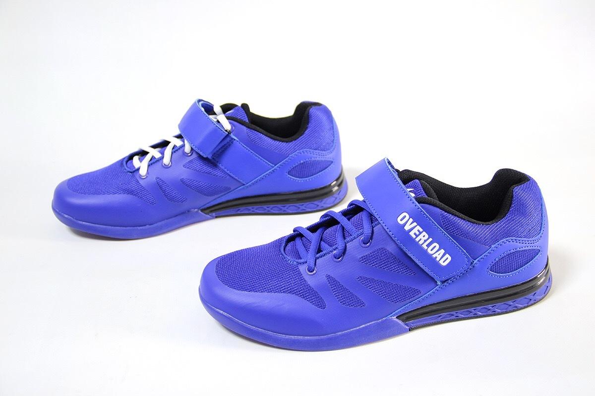 Кросовки Kswiss, Fila, Network, Overload, Wilson-мужская и женская обувь из Европы.