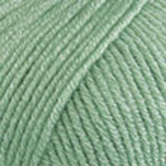 292 (Зеленый миндаль)