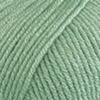 Пряжа Nako Peru 292 (зеленый миндаль)