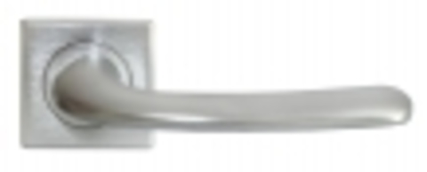 Ручка дверная NC-7-S CSA