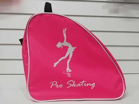 Сумка PS Proskating Pink