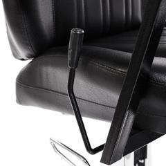Мужское барбер кресло ДИЗЕЛЬ