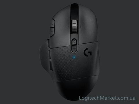 LOGITECH_G604_3.jpg