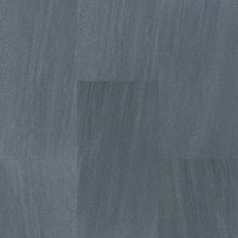 Виниловый ламинат Fargo Stone Черный Алмаз 64S452 (уп 1.8 м2)