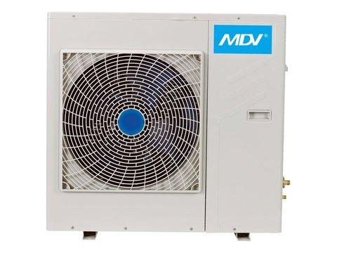 Чиллер MDV MDGC-F16W/SN1