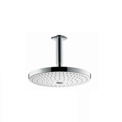 Душ верхний 24,3х24,3 см 2 режима Hansgrohe Raindance Select S 26467400 фото
