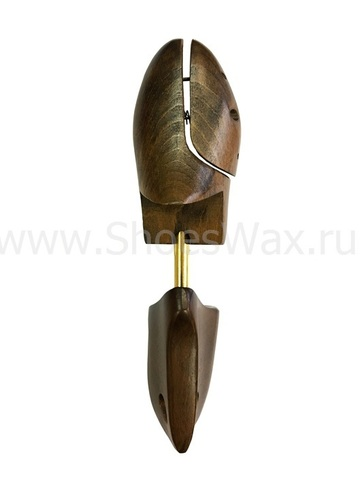 Колодки для обуви телескопические Авель, размер 39-44