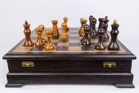 Шахматы Venari