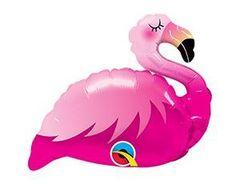 П Мини-фигура, Фламинго, 14