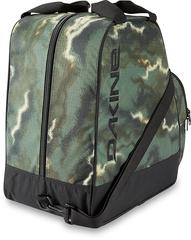 Сумка для ботинок Dakine Boot Bag 30L Olive Ashcroft Camo - 2