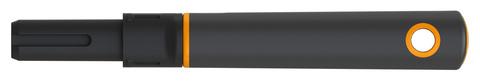 Ручка Fiskars малая QuikFit, 23,4 см