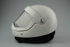 шлем парашютный Matrix