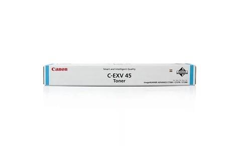 C-EXV45C 6944B002