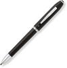 Cross Tech4 - Performance Black, многофункциональная ручка, M, BL+R