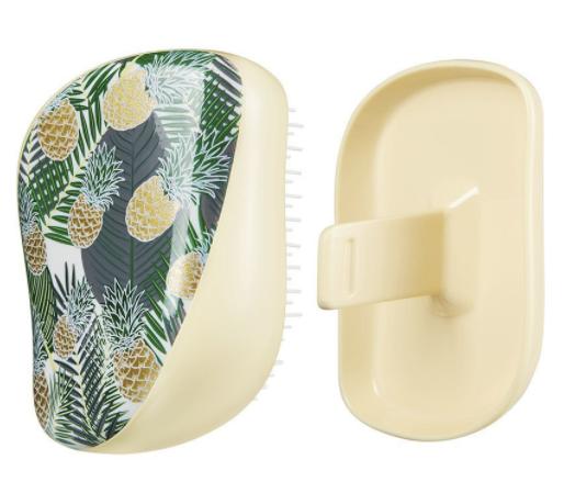 Tangle Teezer Compact Styler Pna Colada расческа для волос