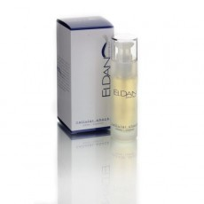 Eldan Premium Cellular Shock: Антивозрастная сыворотка для комбинированной и сухой кожи лица (Premium Cellular Shock), 30мл