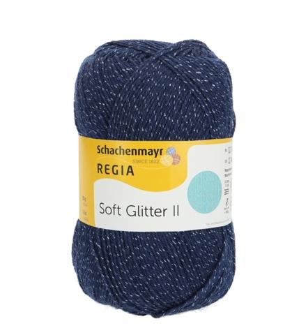 Regia Soft Glitter 55 купить