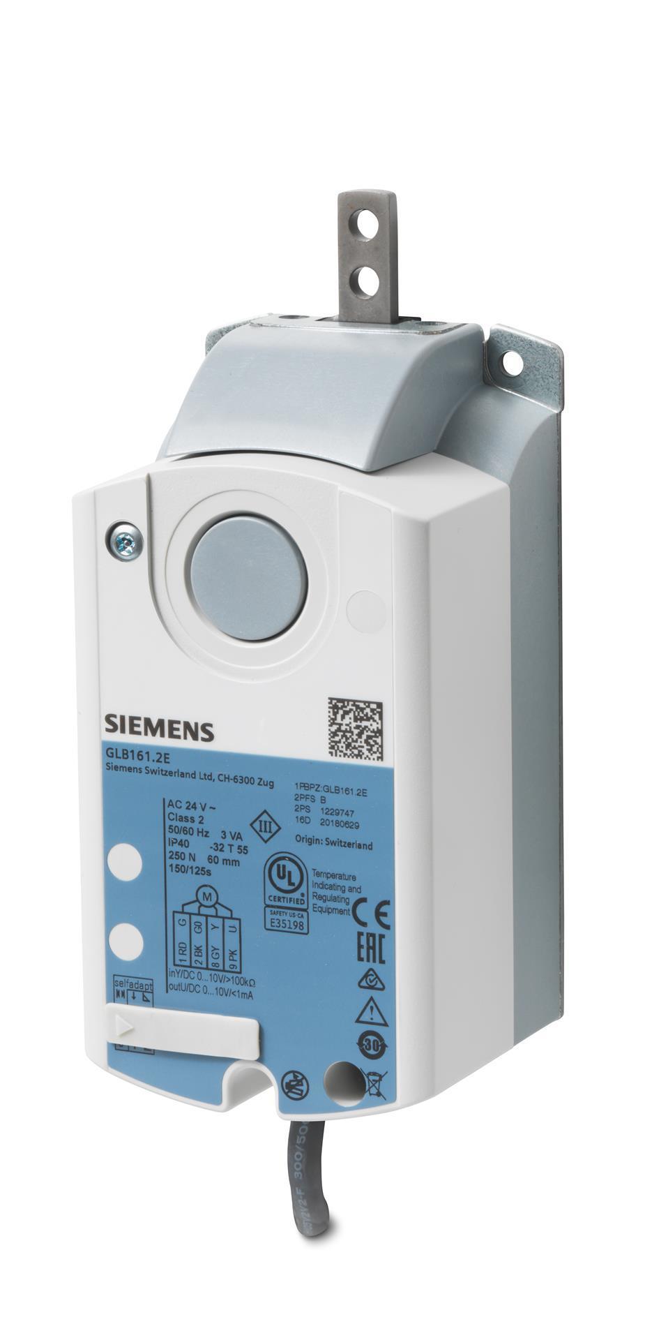 Siemens GLB161.2E