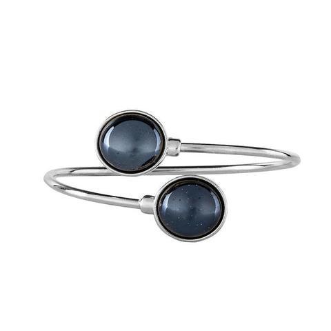 Браслет pearl blue aventurine C1366.23 B/S