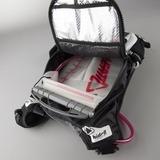 Leatt GPX Cargo 3.0 - Рюкзак- -Гидропак