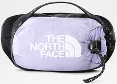 Сумка поясная North Face Bozer Hip Pack III S Swtlvndr