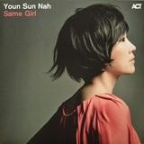 Youn Sun Nah / Same Girl (Coloured Vinyl)(LP)
