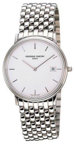 Наручные часы Frederique Constant FC-220SW4S6B