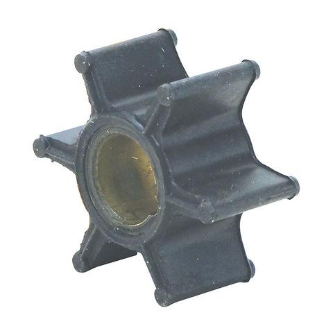 Крыльчатка помпы охлаждения двигателя Evinrude-Johnson 500373C