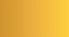 Краска акварельная ShinHanArt PWC 559 (C) Ауреолин, 15 мл