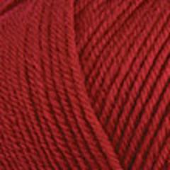 1175 (Тёмно-красный цвет)