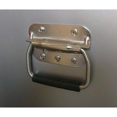 Купить Компрессорный автохолодильник Indel-B TB 130 Steel от производителя недорого.