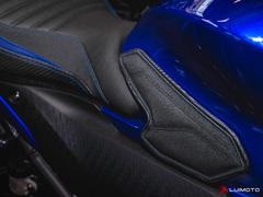 R25 19 Sport Full Kit