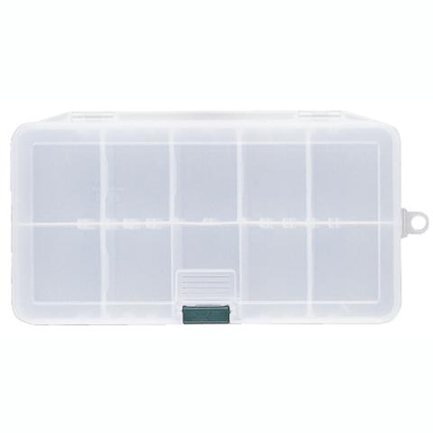Коробка рыболовная Meiho SFC FLY CASE LL