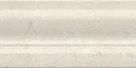 Плинтус Резиденция беж FMC005 100х200